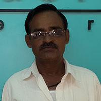 Nathubhai